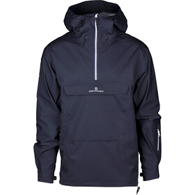 Amundsen Sports M's Amundsen Peak Anorak Faded Navy